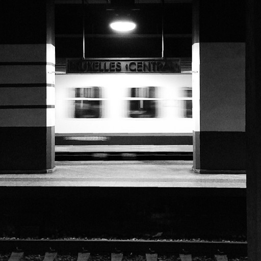 cropped-BXL-Centraal-Perron.jpg